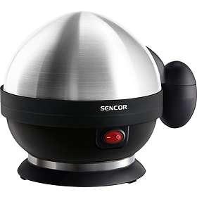 Sencor SEG 720