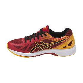Asics Gel-DS Trainer 22 (Herr)