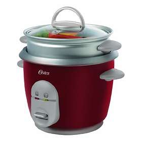 Oster 6 Cup Rice Cooker