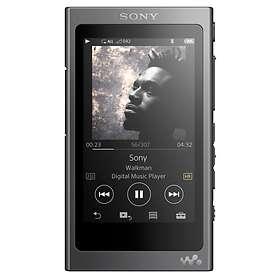 Sony NW-A35 16GB