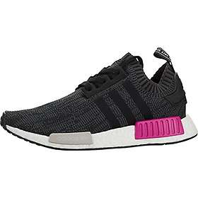 Adidas Originals NMD_R1 Primeknit (Women's)