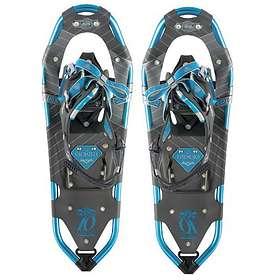 Atlas Snow Shoe Elektra™ Montane