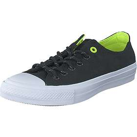 9c33154375be Find the best price on Converse Chuck Taylor All Star II Shield Canvas Low  (Unisex)