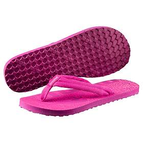 4aa71c6ce701 Find the best price on Puma Epic Flip V2 (Men s)