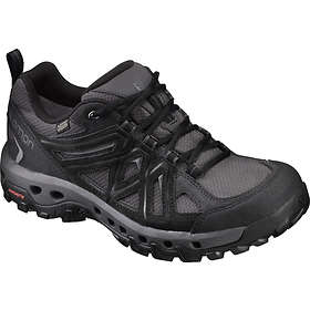 Salomon Evasion 2 GTX (Men's)