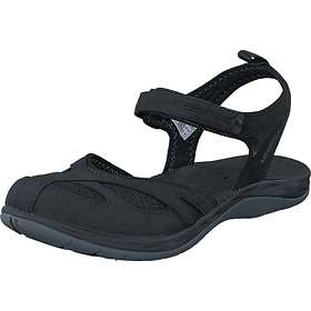 f728a1a1490 Find the best price on Merrell Siren Wrap Q2 (Women s)