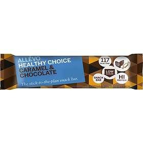 Allévo Healthy Choice Bar 35g