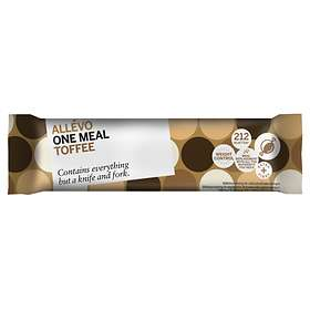 Allévo One Meal Bar 57g