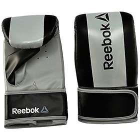 Reebok Boxing Mitts Extra Large