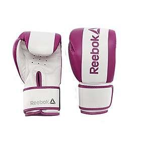 Reebok Boxing Gloves 10oz
