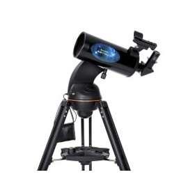 Celestron Astro Fi 102/1325 AZ