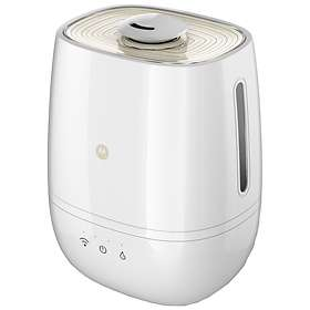 Motorola Smart Nursery Humidifier+