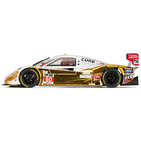 Scalextric Ford Daytona Prototype (C3841)