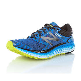 New Balance Fresh Foam 1080v7 (Uomo)