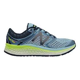 New Balance Fresh Foam 1080v7 (Donna)