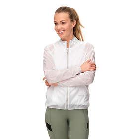 Johaug Run Light Shell Jacket (Dame)