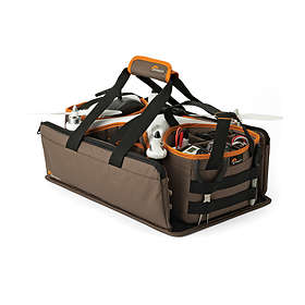 Lowepro DroneGuard Kit