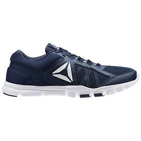 Reebok YourFlex Train 9.0 MT (Miesten)