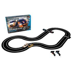 Scalextric BTCC Touring Car Battle Set (C1372)