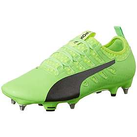 Puma evoPower Vigor 2 Mixed SG (Men's)