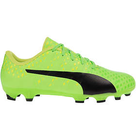Puma evoPower Vigor 3 AG (Jr)