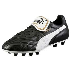 Puma King Top M.I.I FG (Men's)