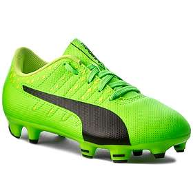 Puma evoPower Vigor 4 FG (Jr)