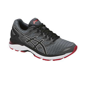 Find the best price on Asics Gel-Nimbus 20 (Men s)  56f4c6192