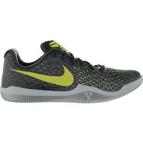Nike Kobe Mamba Instinct (Homme)