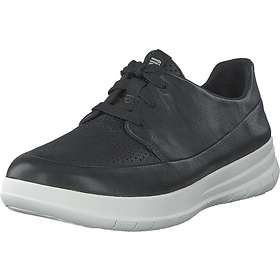 8e407fccda6793 Find the best price on Converse Chuck Taylor All Star Rise Boot ...