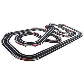Ninco 4 Racing Track Set (20191)