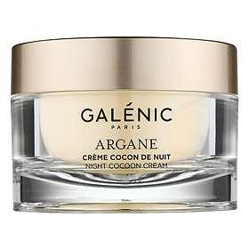 Galenic Argane Night Cocon Crème 50ml