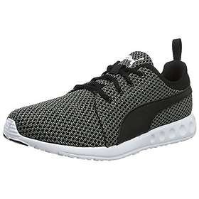 2a827730aeaa Find the best price on Puma Carson Runner Knit 189685 (Men s ...