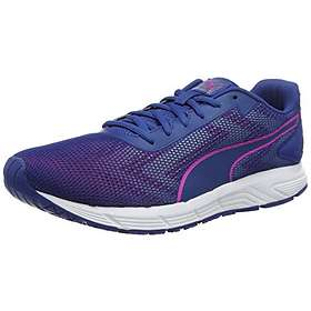 612e67112b Puma Engine (Women's)
