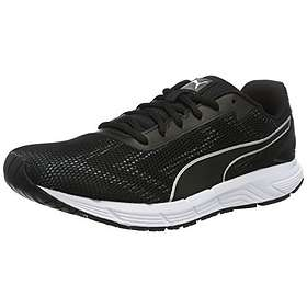 219d2a4ca05eef Find the best price on Adidas Questar Boost (Men s)