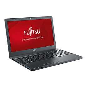 Fujitsu Lifebook A557 (VFY:A5570M35AONC)