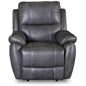 Skånska Möbelhuset Enjoy Hollywood El-recliner Fåtölj