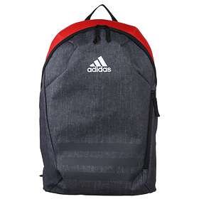 9472cd4869 Find the best price on Adidas Ace Backpack 17.2