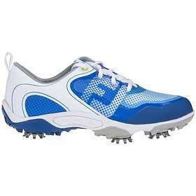 FootJoy Freestyle Junior 45022 (Jr)