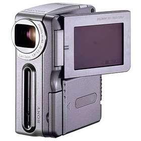 Sony HandyCam DCR-IP1E