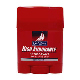 Old Spice Original High Endurance Deo Stick 50ml
