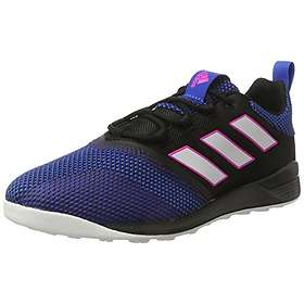 save off 81fa5 c342b Adidas Ace Tango 17.2 TR (Men's)