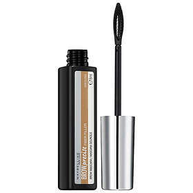 Maybelline Brow Precise Fiber Volumizing Mascara