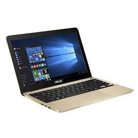 Asus VivoBook X206HA-FD0099T