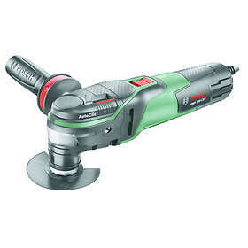 bosch pmf 350 ces best price compare deals at pricespy uk