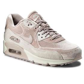 best cheap 114e3 98596 Nike Air Max 90 LX (Dam)