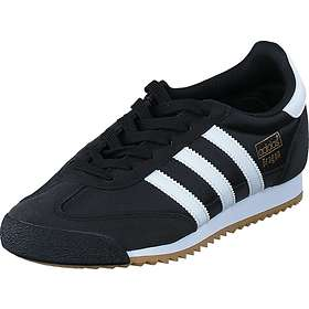 733fbb9c4f3 Find the best price on Adidas Originals Dragon OG (Men s)