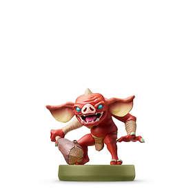 Nintendo Amiibo - Bokoblin