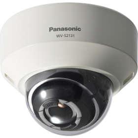 Panasonic WV-S2131L
