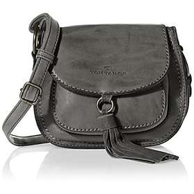 Tom Tailor Kala Shoulder Bag (20011)